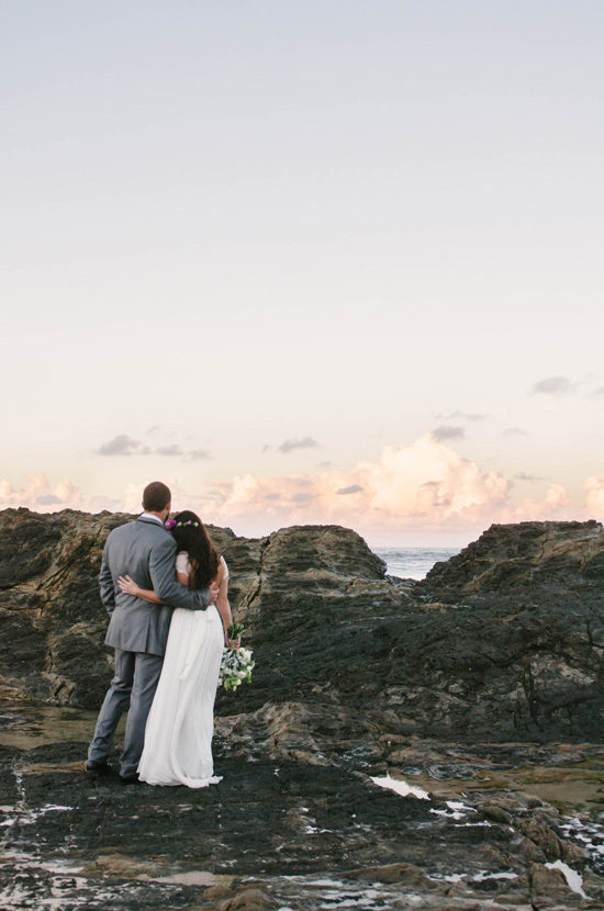 relaxed surf club wedding0036