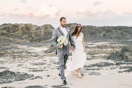 relaxed surf club wedding0037