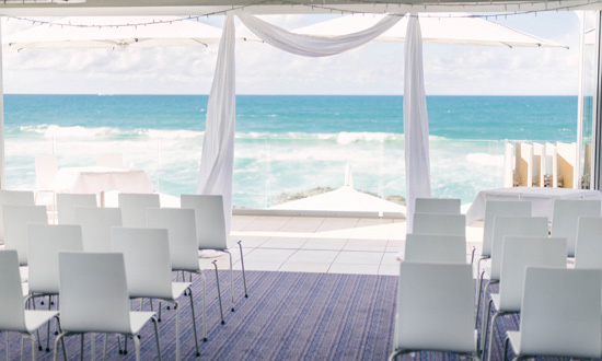 relaxed surf club wedding0104