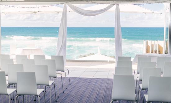 relaxed surf club wedding0104