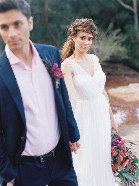 relaxed_outdoor_ wedding001