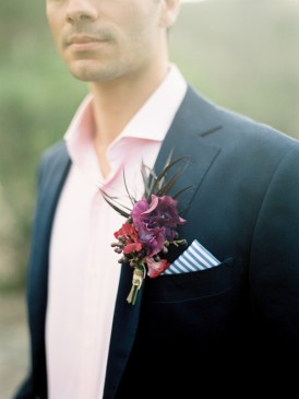 relaxed_outdoor_ wedding004