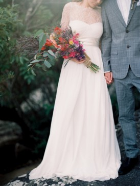 relaxed_outdoor_ wedding005