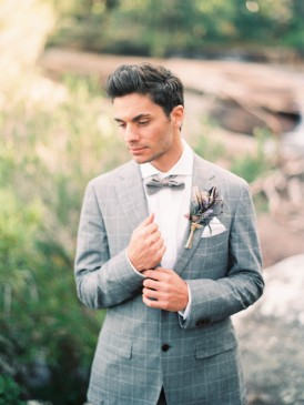 relaxed_outdoor_ wedding007