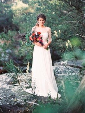 relaxed_outdoor_ wedding008