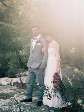 relaxed_outdoor_ wedding010