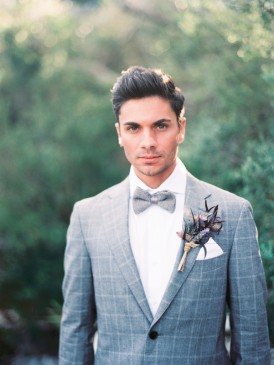 relaxed_outdoor_ wedding011