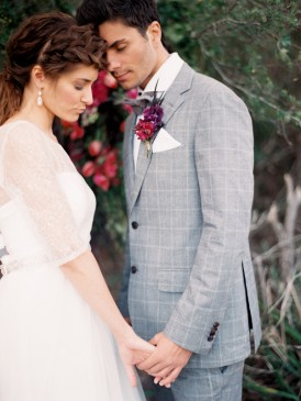relaxed_outdoor_ wedding012