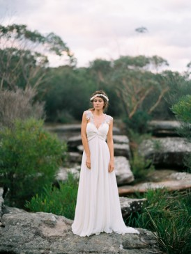 relaxed_outdoor_ wedding020
