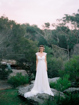 relaxed_outdoor_ wedding021