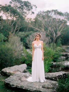 relaxed_outdoor_ wedding022