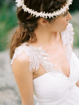 relaxed_outdoor_ wedding023