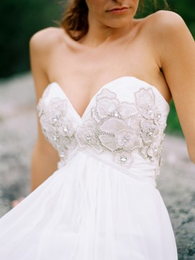 relaxed_outdoor_ wedding024
