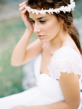 relaxed_outdoor_ wedding025