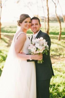 rustic romance wedding0051