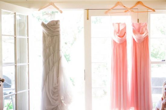 rustic wedding2363