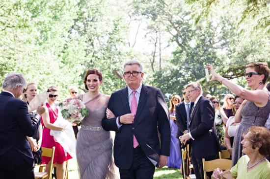 rustic wedding2374