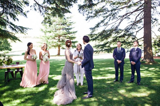 rustic wedding2378