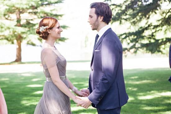 rustic wedding2379