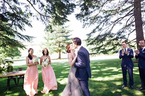 rustic wedding2381