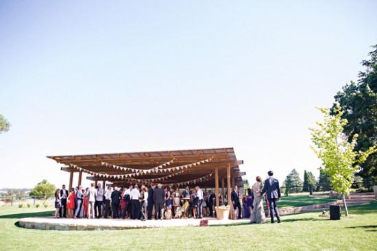 rustic wedding2396