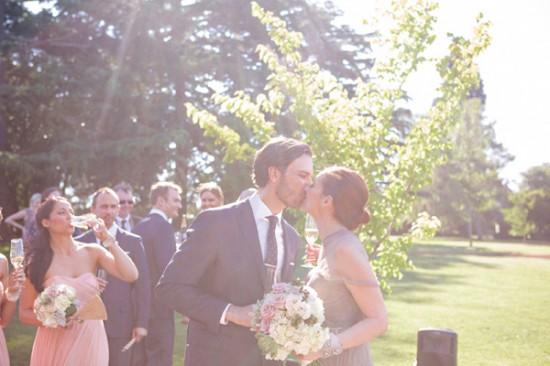 rustic wedding2399