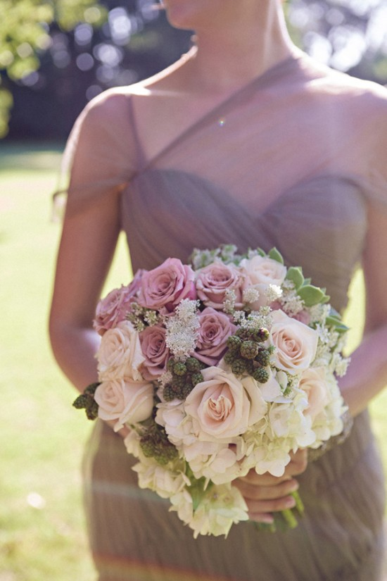 rustic wedding2403