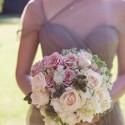 rustic wedding24031 125x125 Friday Roundup