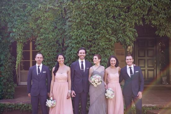rustic wedding2406
