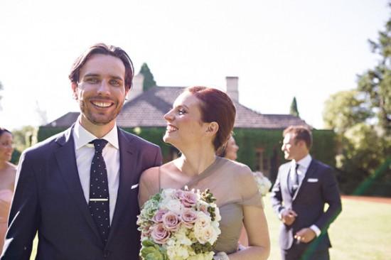 rustic wedding2409