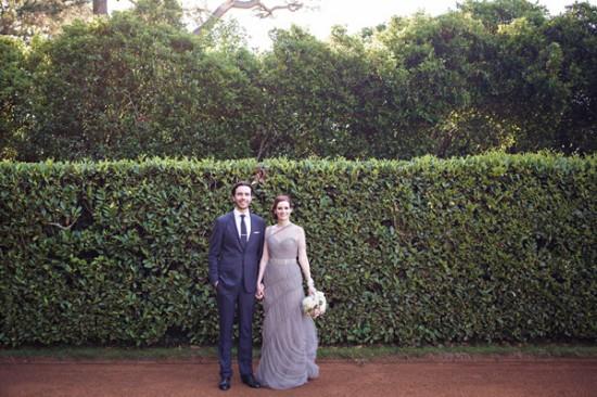 rustic wedding2413