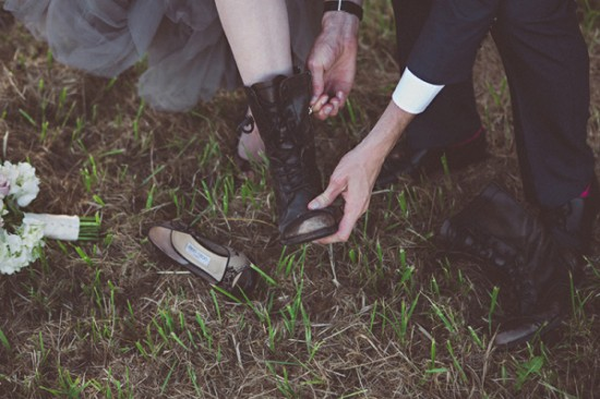 rustic wedding2427