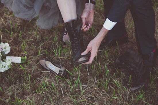 rustic wedding2427