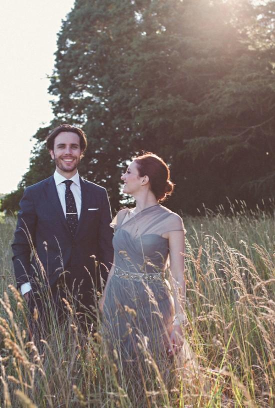 rustic wedding2428
