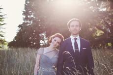 rustic wedding2430