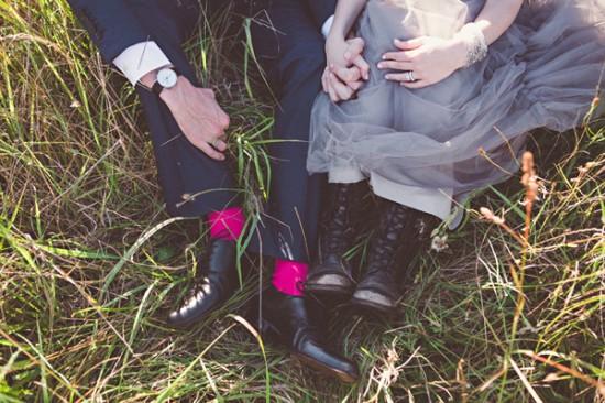 rustic wedding2434