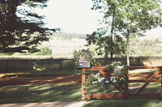 rustic wedding2436