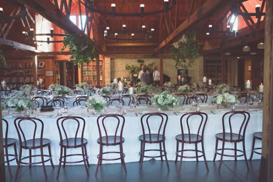 rustic wedding2439