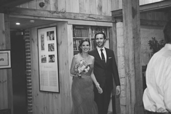 rustic wedding2442