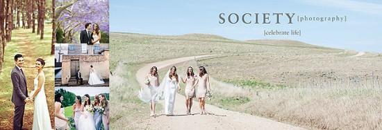 society photography