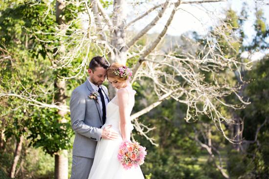 spring farm wedding inspiration0002 Spring Farm Wedding Inspiration