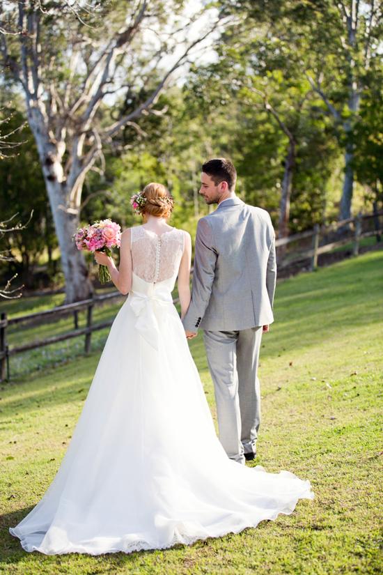 spring farm wedding inspiration0005 Spring Farm Wedding Inspiration