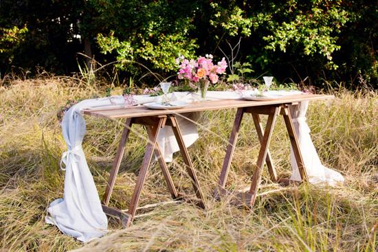 spring farm wedding inspiration0006 Spring Farm Wedding Inspiration
