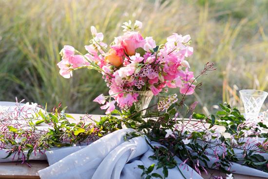 spring farm wedding inspiration0007 Spring Farm Wedding Inspiration