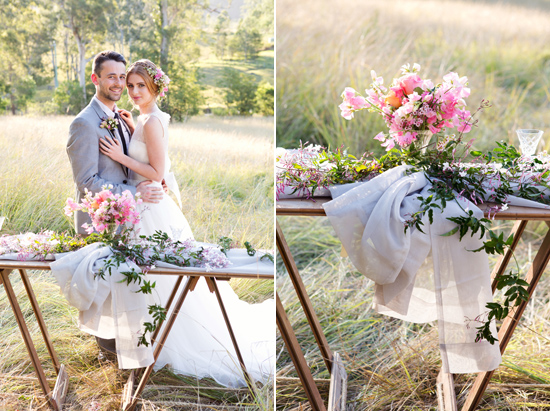 spring farm wedding inspiration0008 Spring Farm Wedding Inspiration