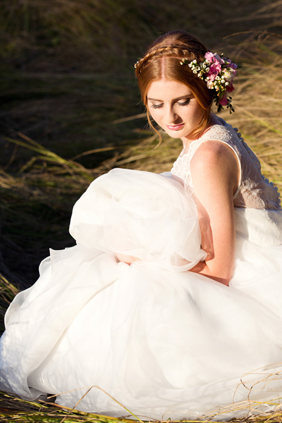 spring farm wedding inspiration0013 Spring Farm Wedding Inspiration