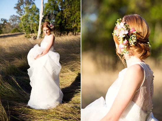 spring farm wedding inspiration0014 Spring Farm Wedding Inspiration