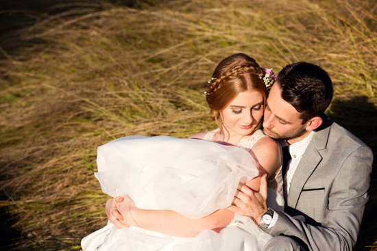 spring farm wedding inspiration0015 Spring Farm Wedding Inspiration