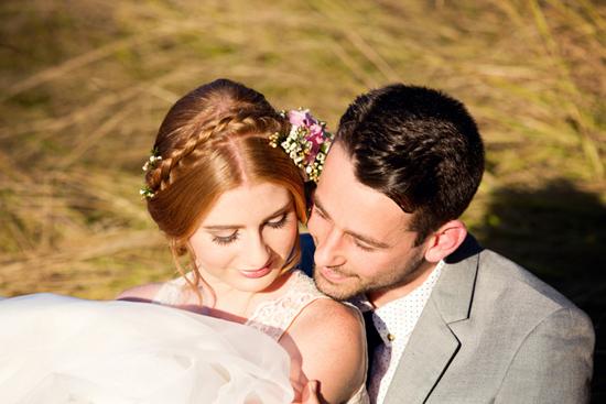 spring farm wedding inspiration0016 Spring Farm Wedding Inspiration