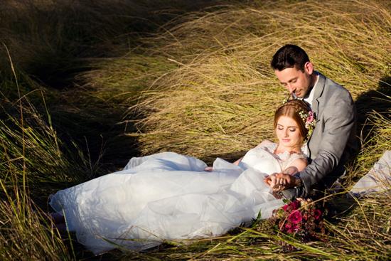 spring farm wedding inspiration0017 Spring Farm Wedding Inspiration